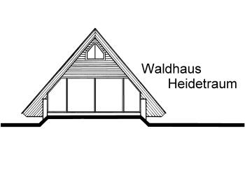 Waldhaus Heidetraum